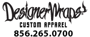 Designer Wraps Store