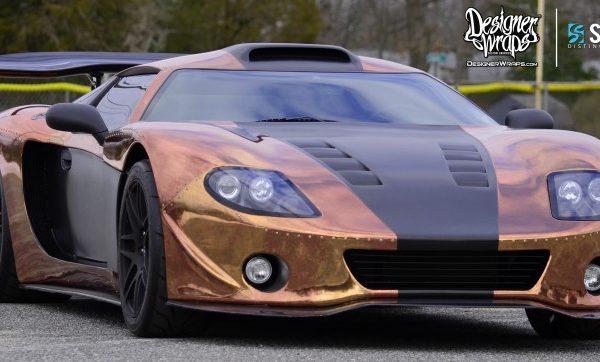 DesignerWraps-Copper_FactoryFiveGTM_DSC_6320-768x362