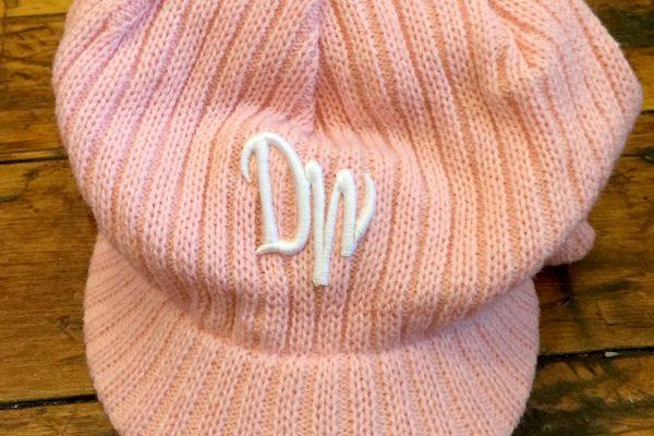 designerwraps-dwpinkbeanie