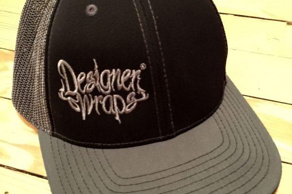 designerwraps-dwhat1
