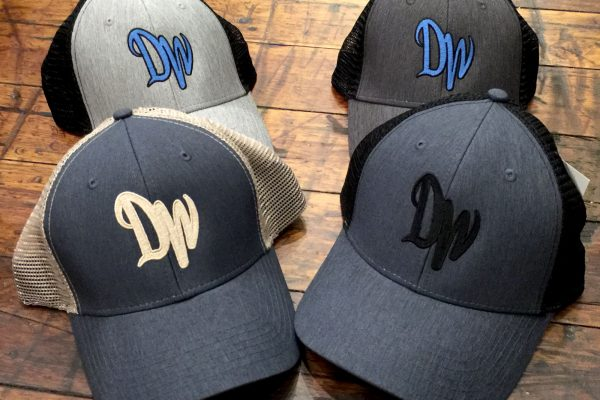 designerwraps-dwhats2