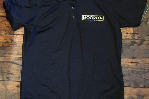 designerwraps-moorlynpolo1