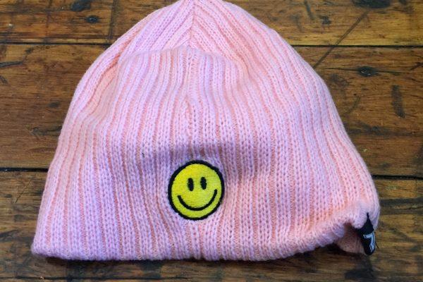 designerwraps-pinksmiley