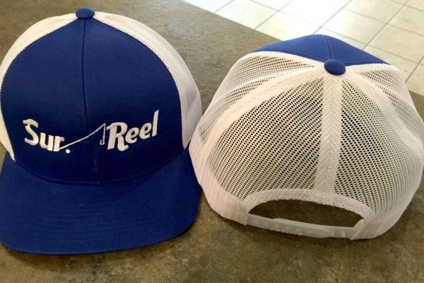 designerwraps-sur-reel-hats