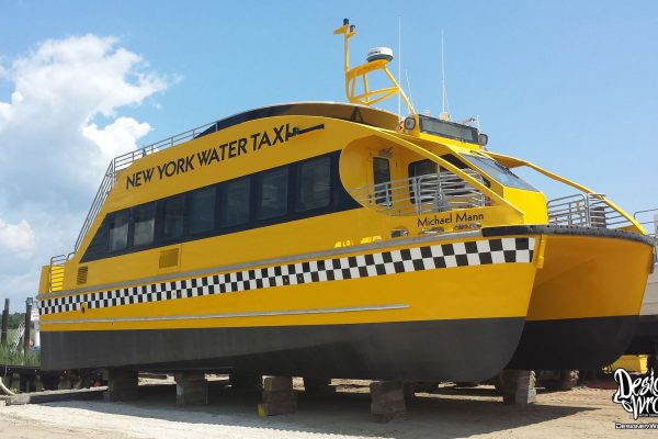 designerwraps_boats_ny-water-taxiw