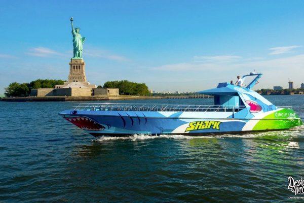 Designer-Wraps-BoatWraps