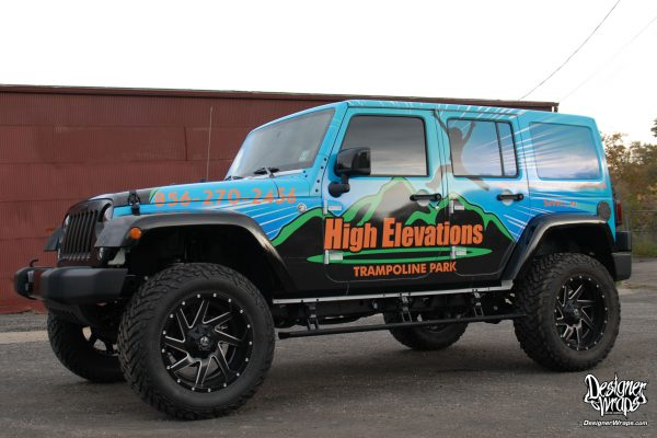 designerwraps-higherelev-jeep_dsc_1245w