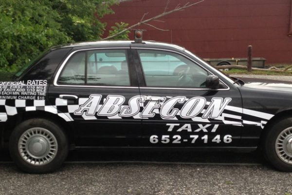 DesignerWraps_AbseconTaxi_IMG_0245m