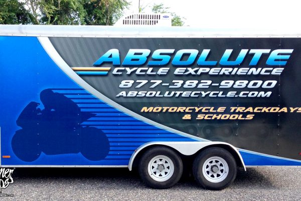 designerwraps_absolutecycle-14trailer_img_6790w