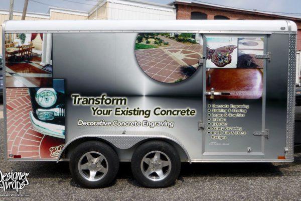 designerwraps_concrete_p1000075