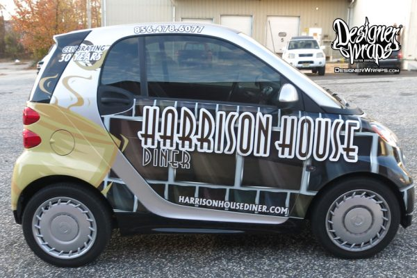 DesignerWraps_HarrisonHouse-SMART_IMG_5214w