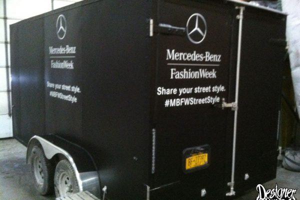 designerwraps_mb-fashionweek_img_3679