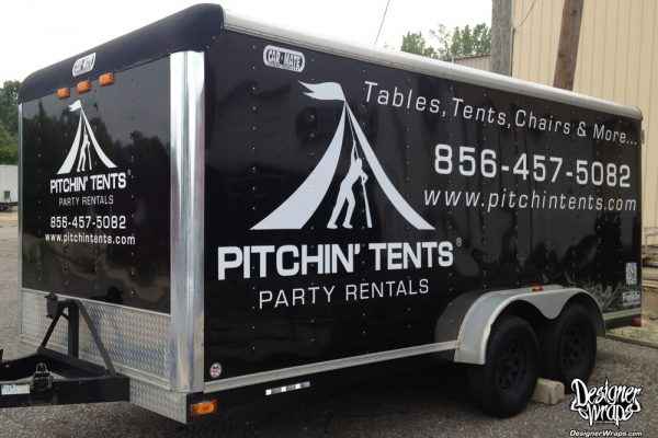 designerwraps_pitchintents-trailer_img_5880w