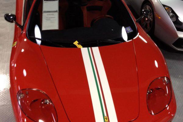 designerwraps_f430scud-stripes_img_5389w