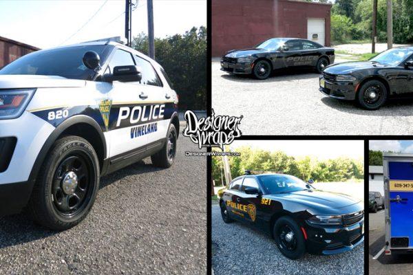 Slider-Image_Police-Image_Collage_CG-copy