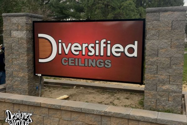 designerwraps-diversifiedceilings-sign_img_4101