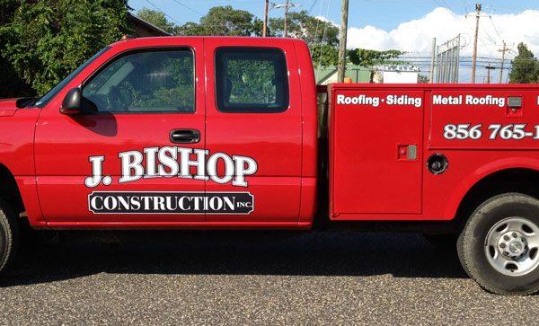 designerwraps_bishop-truck_img_6456w