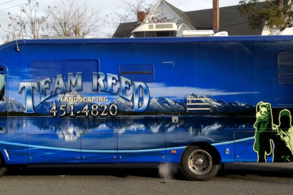 designerwraps_teamreed-rv_img_7470
