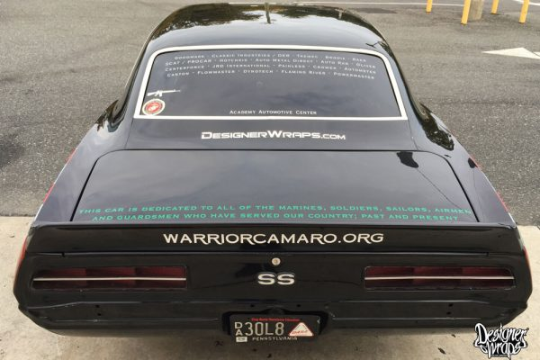 DesignerWraps_WarriorCamaro_2-57-56-PM-(1)
