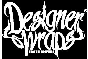 Designer Wraps