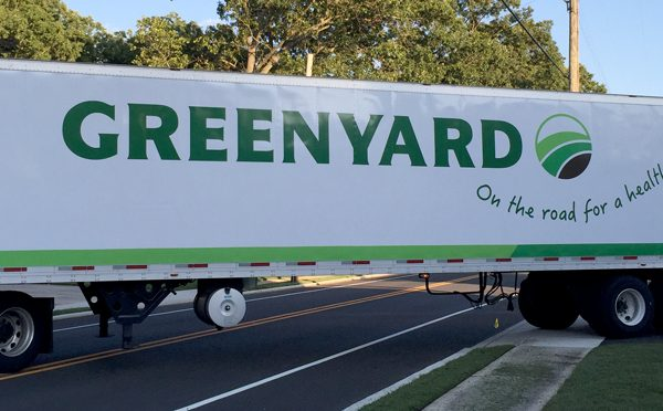 DesignerWraps_GreenYard53ft