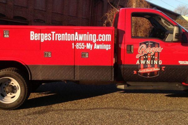 DesignerWraps_truckwraps_Berges_IMG_7704