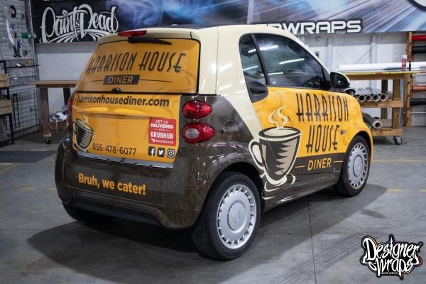Designer-Wraps-CarWrap7
