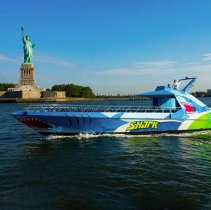 Designer-Wraps-BoatWrap
