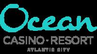 Designer_Wraps_Ocean_Casino