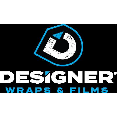 Designer Wraps logo
